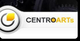 Сборка шаблонов CENTROARTs для DLE 9.5