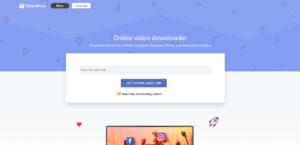 shareplus++ v1.1.3 скрипт скачивания видео и аудио