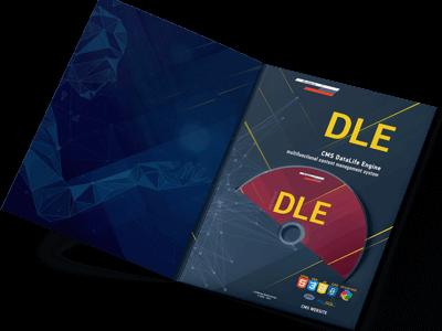 DataLife Engine v.15.0 Press Release